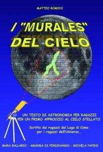 I MURALES DEL CIELO_Cover copia