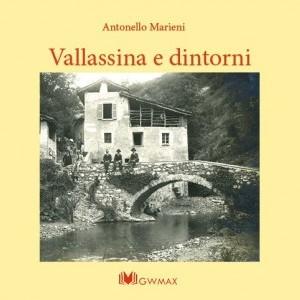valassina-copertina-6-quadrot-2