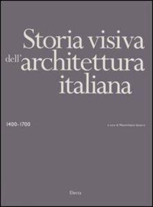 storia architaliana