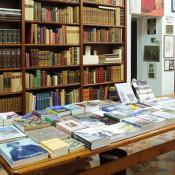 libreria dominioni