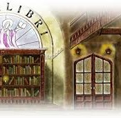 libreria erbalibri