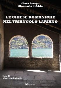 chiese-romaniche-nel-triangolo-lariano2-2