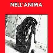 copertina a mani nude nell'anima 17d (2)