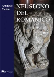 nel segno del romanico 8 copertina (2)