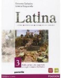 latina 3