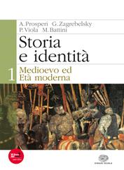 PC_Prosperi-Savrebelsky-Viola-Battini.indd