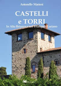 castelli e torri