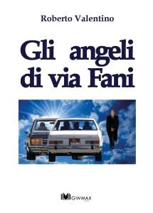 gli angeli di via fani