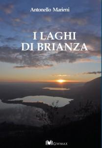 LAGHI DI BRIANZA (2)