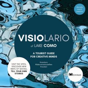 VISIOLARIO 4 eng copertina
