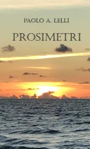 prosimetri
