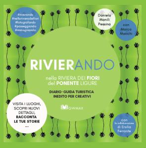 rivierando