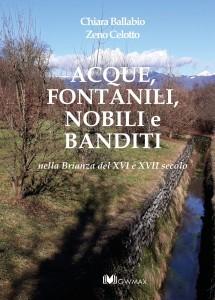 COPERTINA fontanili 7 (2)