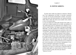 HO AMATO LA MOTO 10 18-192