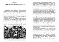 HO AMATO LA MOTO 10 24-25