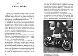 HO AMATO LA MOTO 10 48-49