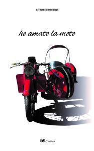 copertina ho amato la moto 9a (2)