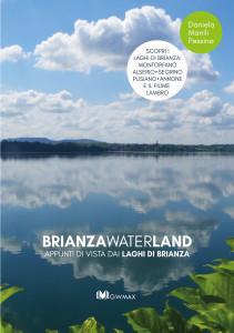 COPERTINA BRIANZA WATERLAND 14