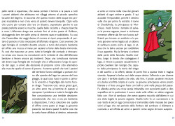 LEGGENDE_interno 2 14 15