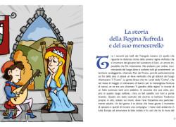 LEGGENDE_interno 2 8 9