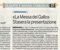 la messa del gallo 200