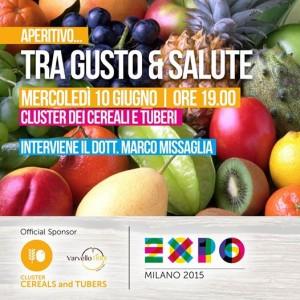 missaglia 1 expo4