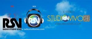 radio studio vivo1