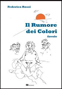 favole copertina  (2) copia