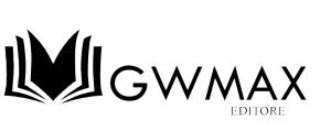 logo gwmax EDITORE copia