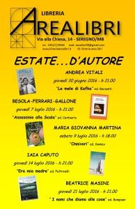 gianna LOCANDINA VERTICALE.estate2016