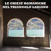 CHIESE ROMANICHE NEL TRIANGOLO LARIANO2 (2)