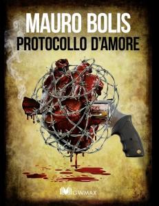 copertina protocollo (2)