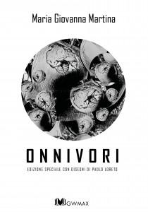 copertina onnivori 4 (2)