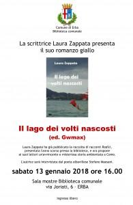 2018 Zappata locandina presentazione-1