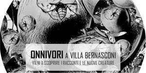 onnivori villa bernasconi