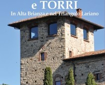 castelli-e-torri-e1513166579495