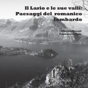 copertrina paesaggi del romanico 23 sg qual tip modif