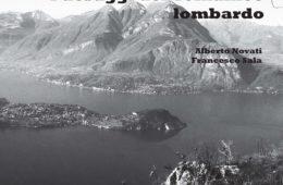 copertrina paesaggi del romanico 23 bassa